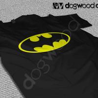 Jual KP4133 Kaos Batman KODE TYR4189 Murah