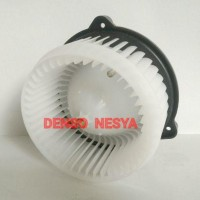 Motor Blower Fan Angin AC Mobil Honda Accord Cielo - Lengkap - New