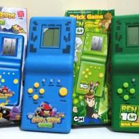 Jual HV9935 Gameboy Tetris Besar KODE BIS9989 Murah