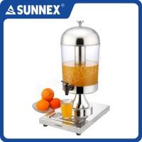 HV5986 Juice Dispenser Sunnex Single 8lt 0014000035 KODE BIS6040