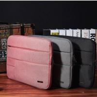 Jual KALIDI Laptop Sleeve Bag Waterproof Notebook Bags For Macbook Pro 13