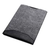 Jual Sleeve Case Xiaomi Mi Notebook Air / Macbook Air 13.3 Inch Limited Murah