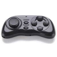 Jual Super Mini Portable Bluetooth Gamepad Murah Murah