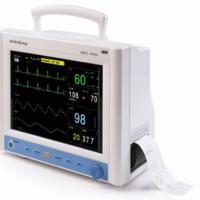 Mindray MEC 1000 | Jual Patient Monitor Mindray MEC 1000