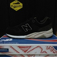 New Balance MRT580 MR