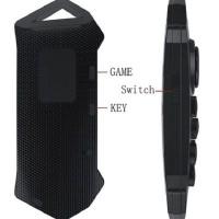Jual Multi-Function Mini Bluetooth Controller Terlaris Murah