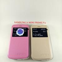 EASYBEAR SAMSUNG J1 MINI PRIME Flipshell / Sarung Case / Case Handphon