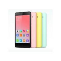 Jual Dijual XIAOMI REDMI 2 4G LTE (DUAL SIM ON ) Berkualitas 20170816 Murah