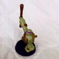 Jual Donatello - Teenage Mutant Ninja Turttle - Mc Donald Murah