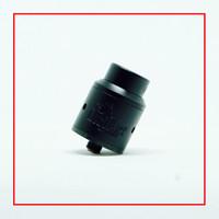 Jual RDA GOON 24 mm | clone Murah