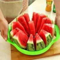 Jual Pengupas Semangka / watermelon cutter  Murah
