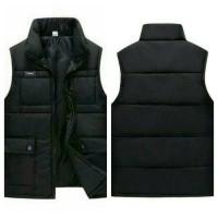 harga Rompi Jaket Warm : Fashion Dll Tokopedia.com