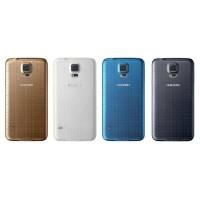 Backdoor Samsung Galaxy S5 / G900 Back Door Casing Tutup Belakang
