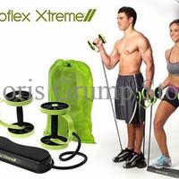 Jual NEW Revoflex Xtreme : Alat Olahraga LARIS Murah