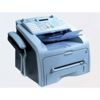 Printer Samsung Laser SF 565PR XST All In One With FAX