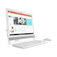 LENOVO IdeaCentre AIO 310 03ID White All-in-One PC