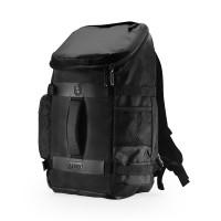 Uneed Curve Tas Backpack Pria / Tas Ransel / Tas Laptop 14inch