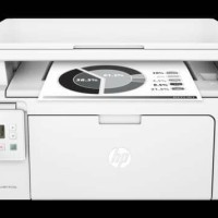 Printer HP LaserJet Pro MFP M130a