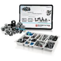 Lego 45560 Mindstorms EV3 Education Expansion Set