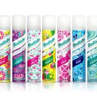 Jual Batiste Dry Shampoo 200 ML Murah