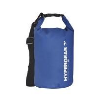 10L Dry Bag Hypergear