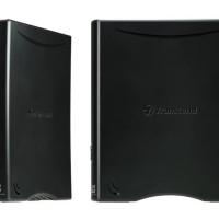Jual Hardisk eksternal Transcend 3TB 3.5