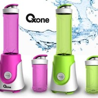 Jual Personal Blender Oxone ox-853 Diskon Murah