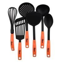 Jual Oxone OX-953 Kitchen Tools Spatula Diskon Murah
