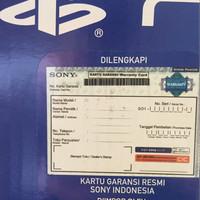 Jual BNIB Playstation 4 Ps4 pro kartu garansi resmi sony indonesia Murah