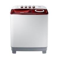 mesin cuci samsung 2 tabung 85-H3210