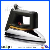 Setrika Philips HD1172 ,ceramic coating , 2 X durable philip HD 1172