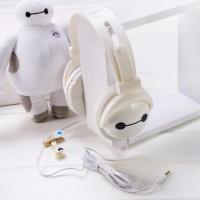 Jual Headset Baymax GJ96 Murah