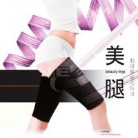 Harga alat kecantikan shape pelangsing untuk paha yang bergelambir | antitipu.com