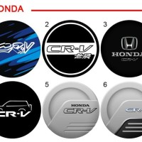 Jual Custom Cover Ban Serep Mobil Honda Katalog Murah