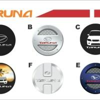 Jual Custom Cover Ban Serep Mobil Taruna Katalog Murah