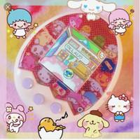 Jual Tamagotchi Sanrio Mix Murah