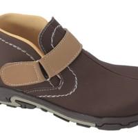 Jual Sepatu Catenzo Junior CHN 003 Murah