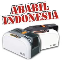 Hiti CS200E Printer Kartu   Printer ID Card Hiti CS200E Murah