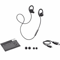 Jual  SALE  Jabra Step Wireless Bluetooth Stereo Earbuds - Original Resmi P Murah
