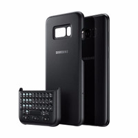 [TRAND]  Samsung Galaxy S8 Case Keyboard Cover (Original Promo Price