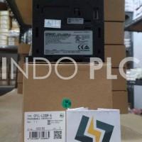 PLC Omron CP1L-L20DR-A