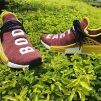613df7cbc3400 Jual Adidas Pharrell Murah - Harga Terbaru 2019