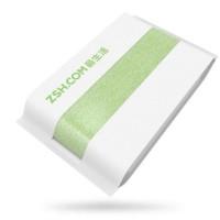 SALE ORIGINAL XIAOMI ZSH COM TOWEL 100 PERCENT COTTON ANTIBACTERIAL