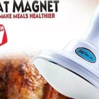Jual SALE FAT MAGNET PENGANGKAT LEMAK  MINYAK KGST41 Murah