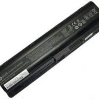 Baterai Laptop HP 1000 - 1b09AU HP1000 HP 1000 MU06 Original