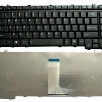 Keyboard Laptop Toshiba Satellite L510 A200 L310 L315 M205 M300 M500
