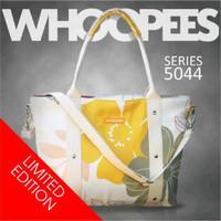 Jual Tas Wanita | Whoopees Series 5044 | Shoulder Bag Woman Murah