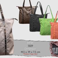 Jual Tas Wanita | Whoopees Series 5029 | Shoulder Bag Woman Murah