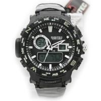 Jual Jam tangan pria cowo murah terbaru digital casio g shock rolex lasebo Murah