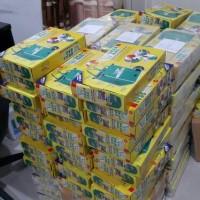 Jual Grab Bag tas belanja shopping bag Murah